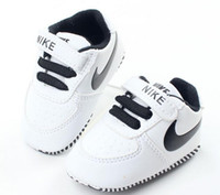 animal crossing shoes - Infant Toddler Baby Boys Girls Soft Non slip Sneakers Trainers Shoes from Newborn to Month YH