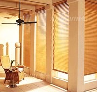 Wholesale Timber Venetian Blinds Made To Measure Real Wood Venetian Blinds