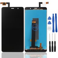 apple mobil phone - display mobil For Xiaomi Redmi Note LCD Display Touch Screen New inch X1080 FHD Digitizer Assembly Replacement For Mobile Phone