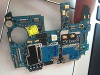att board - unlock Original google board For Samsung ATT Galaxy s4 I337 LTE Motherboard mainboard