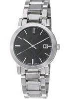 best digital watches - New men s watch bu9001 First class quality best price
