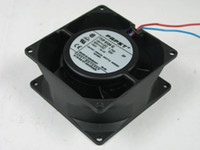 Wholesale ebmpapst TYP G TYP8124 G DC V W wire x80x38mm Server Square cooling Fan