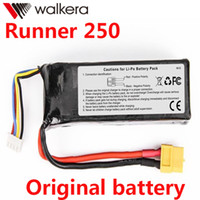 advanced antennas - In stock Walkera Runner Spare Parts Battery Runner Z V mAh S Battery Walkera Runner Advance battery