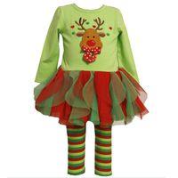 Baby Silk Pajamas Price Comparison | Buy Cheapest Baby Silk ...