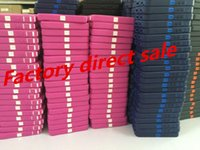 Wholesale Factory direct sale For Samsung Galaxy note7 note5 note4 S7 EDGE S6 S5 S4 S3 Heavy duty Armor TPU PC in Mobile Phone Case
