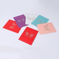 Wholesale Greeting cards wedding festival or more