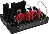 Wholesale Diesel Engine Generator AVR AVC63 Automatice Voltage Regulator similar to AVR AVC63