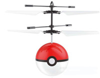 toy rc aircraft - Toys RC Helicopter Flying Induction LED Poke Quadcopter Drone Sensor Suspension Remote Control Aircraft Kids Gift