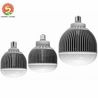 bay ul - 2016 NEW Cree Chip Led Bulb E27 E39 E40 W W W LED High Bay Light LED industrial lamp bulb Warehouse lights UL