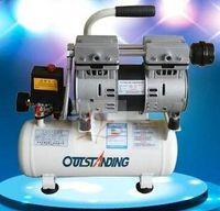 Wholesale OTS W L AIR COMPRESSOR for OCA machine