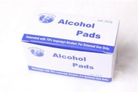 alcohol pill - alcohol pad cotton piece medical alcohol polishing the isopropyl alcohol disinfection pills