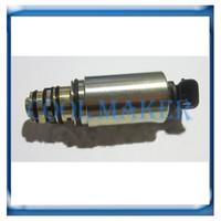 Wholesale Universal CVC air compressor control valve