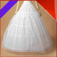 Wholesale The bride s bitter fleabane bitter fleabane dress elastic waist skirt Lined with clothing modelling three rims dress