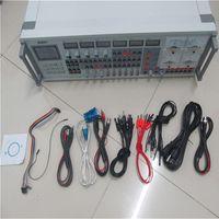auto repair cabling - Newest Auto MST Sensor ECU repair tools automotive sensor simulator tester mst On sale