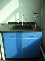 Wholesale Laboratory Basin Bench for Central Bench Island Lab Bench