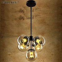 Dining room ceiling lamps