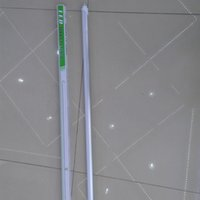 Wholesale 8 foot LED Bulbs ft Tubes T8 m W V with G13 FA8 R17D Rotary from China Proffesional Manufacture