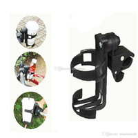 Wholesale Universal Baby Stroller Parent Console Organizer Cup Holder Buggy Jogger L00076 FASH