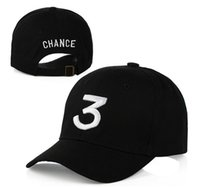 Wholesale Chance boys snapback caps Streetwear kanye west dad cap letter Baseball Cap coloring Book panel Yeezus god hats for men women