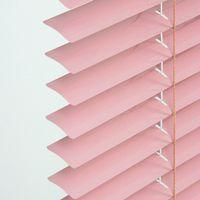 Wholesale New Aluminum Venetian Blinds Window Blinds Horizontal Blinds Window shades Louver quot Slats