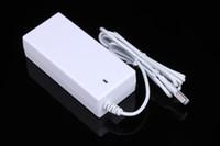achat en gros de apple ordinateur portable nouvelle-NOUVEAU Ordinateur portable 45W AC Alimentation AC Chargeurs et adaptateurs.FOR Apple MacBook Pro 11