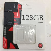 128mb micro sd card - 100 Real capacity memory cards MB GB GB GB class GB CLASS GB GB GB micro original tf sd cards FREE DHL