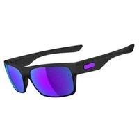 best male sunglasses - Cheap Fashion Sunglasses For Men UV Full Frame Male Sun Glasses Brand Name Best Sports Sunglasses On Sale With Box