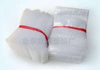 bags protective film - Bubble Cushioned Bubble Bag Bubble Pouches Cushioning Wrap Bags x mm