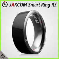 air boosters - Jakcom Smart Ring Hot Sale In Consumer Electronics As Booster Antenna Electric Car Air Freshener Emax