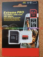 32 micro sd card - Extreme Pro GB Memory Card Class10 PLUS Micro SD TF Card MicroSDXC UHS HD Video Flash Card for Car Mobile Phones MB s