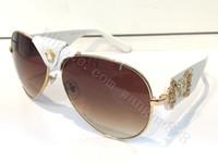 Cheap Fashion MOD2150 sunglasses Best Woman Antireflection MOD2150