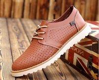 Precio de Designer brand name men shoes-Botas de invierno zapatillas de deporte de ante hombres diseñador marca de fábrica de encaje de cuero de tobillo desierto Marca zapatos de stock zapatos de marca zapatos hombre casual