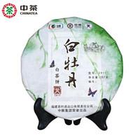 bai mu dan - 357g White Peony Tea Bai Mu Dan White Tea for Slimming Baimudan Chinese Tea Organic Anti Age Te Thee Zhong Cha