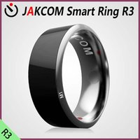 Wholesale Jakcom R3 Smart Ring Computers Networking Other Keyboards Mice Inputs Butterfly Table Tennis Hologram Hard Disk