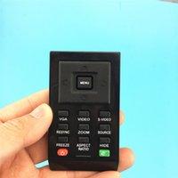 acer projector remote - remote control suitable for acer projector D101E X1161PA X1130P EV S11T H5360 X1120H EV S21T