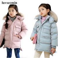 Where to Buy Coats For Teenage Girls Online? Where Can I Buy Coats ...