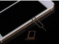 al por mayor teléfono androide i5s-Goofón i5 5s Google Play Store i5S GPS Quad Core 1.2GHz 32GB 3G Android 4.2 el teléfono celular más barato teléfonos inteligentes