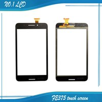 asus external - For ASUS ME375 K019 Touchscreen Touchscreen external screen FE375CG FE7530CXG