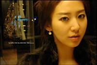 adorn gems - Zircon earrings gem the bride adorn article