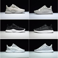 Wholesale Tubular Shadow D Breathe Classical Men s Women s Sneakers Shoes Cheap Breathable Casual Walking Designer Trainers Shoes