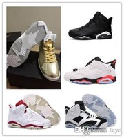 angry white men - new retro black cat mens basketball shoes Infrared sneaker Angry bull athletic Hare discount shoes Pinnacle Metallic Gold sports shoes
