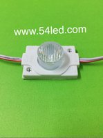 Wholesale 2017 hoting side lightness smd led chip W biggbest order No hot products