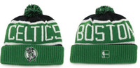Wholesale fashion style Boston Hockey Beanies Team Hat Winter Caps Popular Bruins Knit Caps Skull Best Quality Sports Beanies