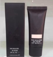 Wholesale HOTsale NEW Makeup BB cream SPF35 Longwear Nourishing Waterproof Foundation BB cream ml DHL