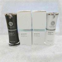 Wholesale Hot Nerium AD Night Cream and Day Cream ml Skin Care Age defying Day Night Creams Sealed Box