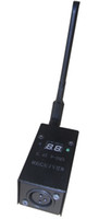 Wholesale 2 G DMX512 signals Receiver for stage lighting DJ PARTY KTV