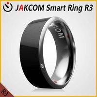 Wholesale Jakcom R3 Smart Ring Jewelry Body Jewelry Other Septum Falso Helix Ear Piercings Piercing De Septo