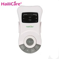 allergic rhinitis - Hailicare Allergy Reliever Low Frequency Laser Allergic Rhinitis Treatment Anti snore Apparatus Therapy Health Care Massager