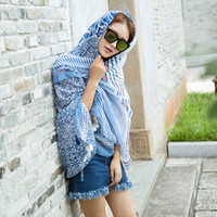 bali silk - 2016 New Burst Of Scarves Comfortable Fashionable European Station Ms Bali Yarn Long Section Of Fashion Fall And Winter Comprehensive Sup