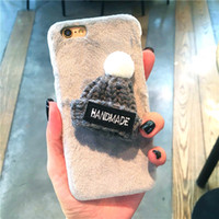 Wholesale telephone phone covertelephone phone cover leather cloth plastic leather metal toughened glass shell soft plastic velvet silk and oth